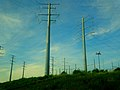 ATC Power Lines - panoramio (56).jpg