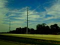 ATC Power Lines - panoramio (64).jpg