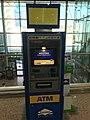 ATM Booth machine.02.jpg