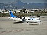 ATR-72-500 (37343110736).jpg