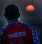 AUAB celebrates 20th annual Air Force Marathon 160917-F-IH072-104.jpg