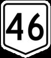 AUROUTE46.png