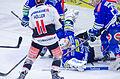 AUT, EBEL,EC VSV vs. HC TWK Innsbruck (11000458434).jpg