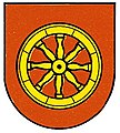 AUT Bad Radkersburg COA –2014.jpg