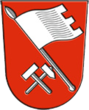 Coat of arms of Fohnsdorf