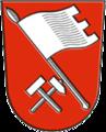 AUT Fohnsdorf COA.png