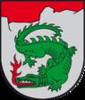 AUT Liezen COA.png