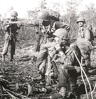 Battle of Noemfoor World War II battle in Dutch New Guinea