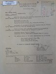 AWS-1 - 19430901 - Commissioning Document.pdf