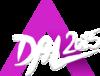 A Dal 2015