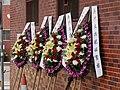 A Four Drop funeral wreaths.jpg