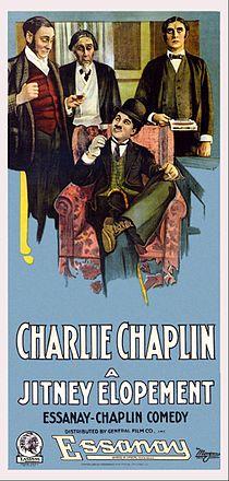 A Jitney Elopement (poster).jpg