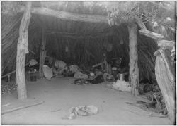 Kickapoo Tribe of Oklahoma