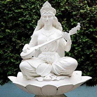 Devi-Bhagavata Purana - C Mackenzie Brown