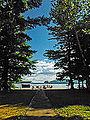 A Summer Place (15266134561).jpg