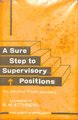 A Sure Step to Supervisory Positions.pdf