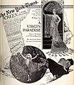A Virgin Paradise (1921) - 8.jpg
