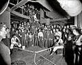A boxing match on board the USS Oregon in 1897.jpg