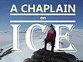 A chaplain on ice 150307-Z-FY748-001.jpg