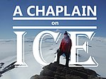 A chaplain on ice 150307-Z-FY748-001.jpg