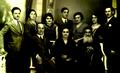 A jewish family in Galaţi, România.png