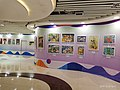 A metro-place for children's paintings.jpg
