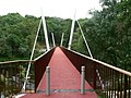 A ponte nova de Ximonde - panoramio.jpg