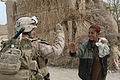 A push for peace, security, Marines, Afghan forces meet locals in Marjah, hear concerns DVIDS259209.jpg