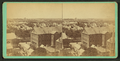 A view of Portland, Maine, from Robert N. Dennis collection of stereoscopic views.png