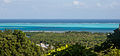 A view of San Andres from Mirador (8352001954).jpg
