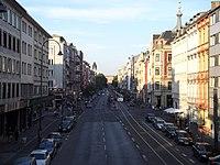 Aachener Straße Koeln002.jpg