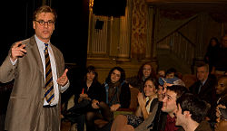 Aaron Sorkin at the Music Box Theatre in 2007.jpg