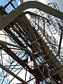 Abandoned Soviet Over-the-Horizon Radar Array - Chernobyl Exclusion Zone - Northern Ukraine - 05 (27066594396).jpg