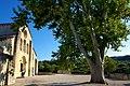 Abbaye Sylvacane Roque-d'Anthéron 01.jpg