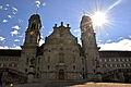 Abbaye d'Einsideln.jpg