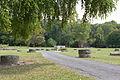 Abbaye de Vauclair - IMG 3061.jpg