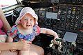 Abbotsford Airshow Cockpit Photo Booth ~ 2016 (29033241655).jpg