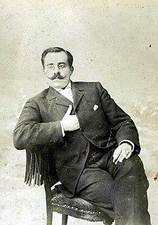 Abdeljelil Zaouche Tunisian politician and businessman