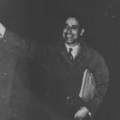 Abderrahim Bouabid (cropped).png