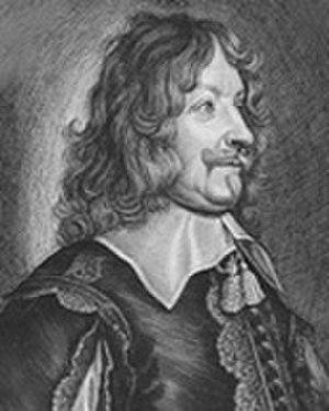 Abel Servien - Abel Servien (Rev. Hist. et Archéol. Maine).
