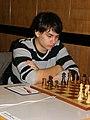 Abel dennes 20081025 berlin bundesliga.jpg