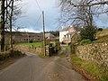 Aberllech, near Pentre'r-Felin - geograph.org.uk - 1055852.jpg