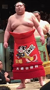 剣翔桃太郎's relation image