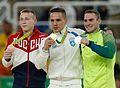 Ablyazin, Petrounias, Zanetti Rio 2016b.jpg