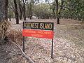 Aboriginal Cemetery, Rottnest Island.JPG