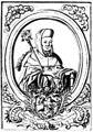 Abt Konrad V Rauber Schussenried Silberbuch 01.jpg