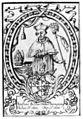 Abt Matthias Binder Schussenried Silberbuch 01.jpg