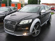 Abt Q7 white-black front.JPG