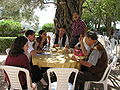 Abu Ghosh Festival May 2010 006.JPG