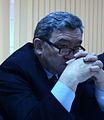 Abylabek Asankanov 10.2.2012.jpg